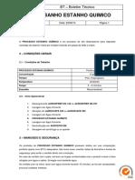 ESTANHOQUMICO.pdf-1411489752.pdf
