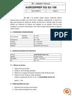 AUROSPREPDQ_SU106.pdf-1379342310.pdf