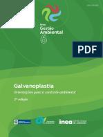 inea0031336.pdf
