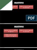 4_PDFsam_03 - Alcance Del a Publicidad de Lo Local a Lo Global_ORIGINAL