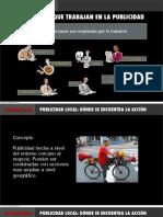 19_PDFsam_03 - Alcance Del a Publicidad de Lo Local a Lo Global_ORIGINAL