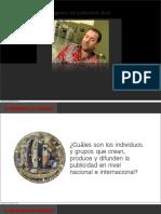 10_PDFsam_03 - Alcance Del a Publicidad de Lo Local a Lo Global_ORIGINAL