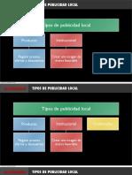 40_PDFsam_03 - Alcance Del a Publicidad de Lo Local a Lo Global_ORIGINAL