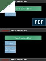 37_PDFsam_03 - Alcance Del a Publicidad de Lo Local a Lo Global_ORIGINAL