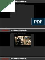 49_PDFsam_03 - Alcance Del a Publicidad de Lo Local a Lo Global_ORIGINAL