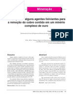 v56n3a07.pdf