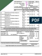 ORCAMENTO NRO 550084  A M ASBECK LIMA (1).PDF