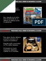 22_PDFsam_03 - Alcance Del a Publicidad de Lo Local a Lo Global_ORIGINAL