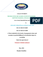 THE-ROLE-OF-ISLAMIC-BANKING-SYSTEM-ON-ECONOMIC-GROWTH-IN-HARGIESA-SOMALILAND.pdf