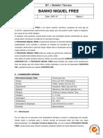 NIQUELFREE.pdf-1453225420.pdf