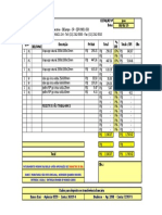 DOC-20181203-WA0027.xls