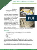 FILTRO DISCO CERÂMICO À VÁCUO (FDVC).pdf