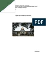 Practicas de lectura y escritura de micrrorelatos en los sujetos y los efectos comunicativos.