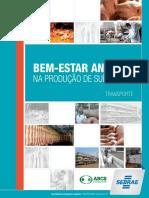 Sebrae - Bem estar animal na produção de Suínos-Transporte (2016).pdf
