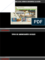 25_PDFsam_03 - Alcance Del a Publicidad de Lo Local a Lo Global_ORIGINAL