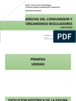 Derecho del Consumidor  Unidad 01.pptx