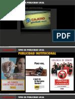 52_PDFsam_03 - Alcance Del a Publicidad de Lo Local a Lo Global_ORIGINAL