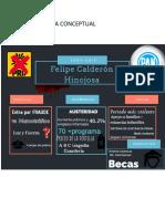 Ada 6 Felipe Calderon