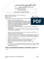 350771784-Corrige-Examen-de-Passage-TSGE-2016-Synthese-Variante-2-pdf.pdf