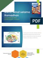 menu-sehat-selama-ramadhan-teknik-sipil-ugm-17-jun-15-badraningsih-l.pdf