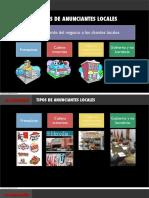31_PDFsam_03 - Alcance Del a Publicidad de Lo Local a Lo Global_ORIGINAL