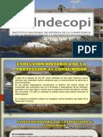 INDEOPI (1)