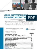 320850236-PPG-Visual-Inspection-Guide-July-2012-rev3.pdf