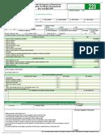 Certificado De Ingresos y Retenciones  Jose Mattos.pdf