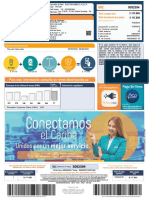 FACTURA SINCLEJO 1ER NIVEL_SALDO_MAYO.pdf