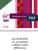Virgin Mobile_Developpons notre reseau.pdf