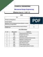 m.tech Pg-Design