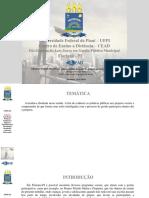 Apresentação GPM02-Dhiogo Original