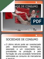 9ano_geo_LFernando - A Explosão Do Consumo e Os Excluídos Da Globalização