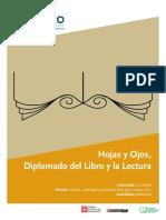 pdf_hojas_y_ojos_1