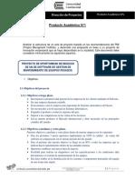 Producto Académico N1 DP [Entregable] (4)