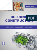 Building Construction Index.pdf