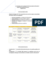 LA ENGAÑOSA ENCUESTA DE LIBERTAD Y DESARROLLO_declaración-dgo 19-05-19