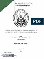 UNI ENCOFRADO.pdf