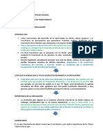 EXPOSICIONDERECHOCOMERCIALIITITULOSVALORES999.docx