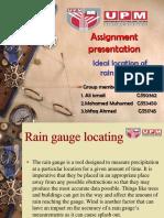 ASSIGNMENT 1 PRESENTATION.pdf