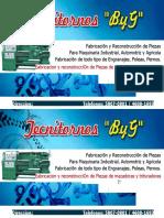 10627572_337022823127974_835455176_o.pdf