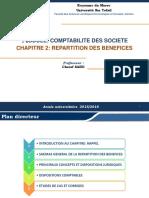 330001109-Chapitre-Repartition-Des-Benefices.pptx