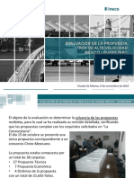 03112014_Presentacion_INECO (1).pdf