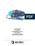 MI_3152_MI_3152H_EurotestXC_EurotestXC_2,5_kV_Ang_Ver_1.5.9_20_752_411