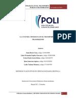 Metodos cualitativos  trabajo  2 entrega.docx