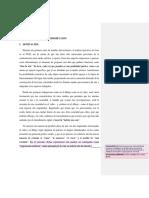 INTRODUCCIÓN_borrador2-2