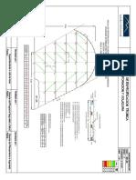 TAJOS_sec_med.pdf