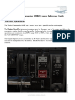 690B Systems Reference Guide.pdf