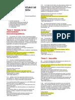 24041653 Preguntas y Respuestas Reumatologia