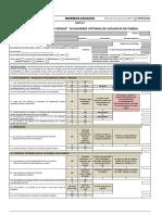 fichas-valoracion.pdf